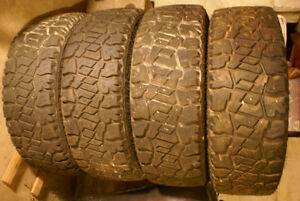 Tires and Rims Nissan London Ontario image 2