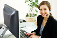 Hiring Personal Recruiting Assistants - Apply NOW, Train Next Wk