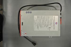 Onduleur 1000 Watt WFCO