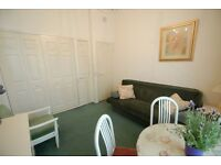 Affordable 1 Bedroom Flat Wants Students or Young Professionals Zone 1 Central Area