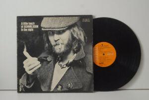 1973 VINYL RECORD - Harry Nilsson