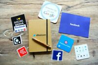 Is Your Website Prepared For Facebook Advertising? We Can Help!
