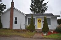 Fully Renovated Century Home Available March 1
