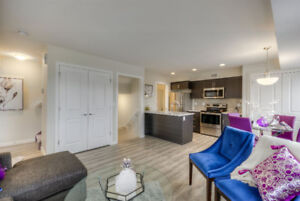 Brand New Townhomes Now Selling at the Greens on Gardiner
