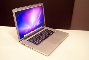 LOOKING TO BUY APPLE MACBOOK PRO SAMSUNG IPHONE 5148148677