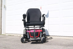 Electric Chair London Ontario image 1