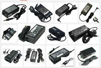 chargeurs Hp-Acer –Toshiba-Sony-Dell- Samsung Mini Hp-MiniDell