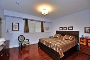 #104, 10 Suvla St. Stunning main floor condo! MLS® St. John's Newfoundland image 6