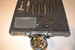 Rivet Nut Tool Kit