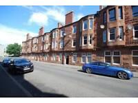 2 bedroom flat in Craigie Avenue, Ayr, South Ayrshire, KA8