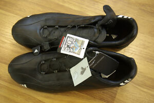 New With Tags Retro Adidas Super-Pro Classic Size US-11 Fr-45.3!