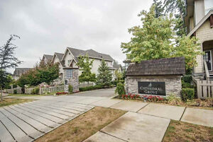 2,000 sqft.townhouse in Morgan Heights area