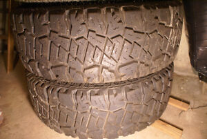 Tires and Rims Nissan London Ontario image 4