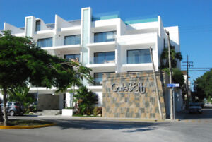 Magnifique condo à Playa Del Carmen / Awesome new condo