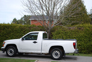 One owner, very clean Pickup Truck