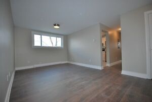 New 2 bedroom units, centrally located in Pembroke