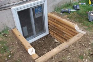 CC THE RESULTS handyman with over 25 years experience Kawartha Lakes Peterborough Area image 10
