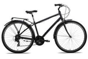 Brodie Sterling bike - Brand new