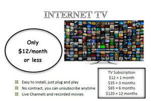 Indian Channels | Kijiji in Alberta  - Buy, Sell & Save with