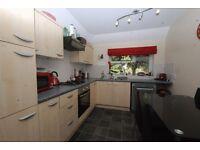 Spacious 2 Bedroom Flat in Manadon for Sale