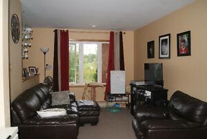 2 bedroom apartment in windsor