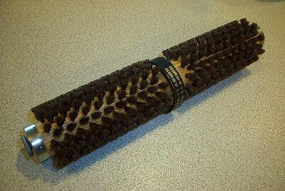 Kirby Floor Care Polisher Brush Roll w/Belt fits G3 thru G11 Sentria II 313292