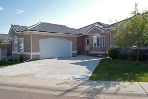25 River Ridge Court NW - $455,300.00