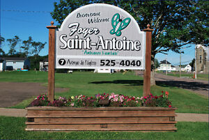 Foyer Saint-Antoine celebrates 30 years !