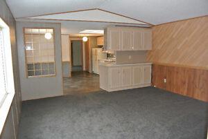 For Sale- 62207 Hwy 41- North of Bonnyville- $379,900 Edmonton Edmonton Area image 5