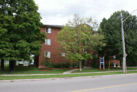 Grove Manor Apartments - 2 Bdrm @ $1015 - Best Value in Barrie