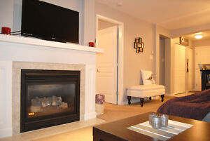 Stunning Condo For Sale in Longwood Village!