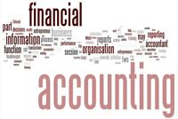 One stop shop for all accounting,finance and economics needs