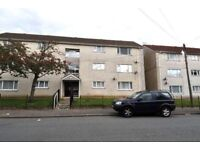 £650 PCM 2 Bedroom unfurnished flat, Beechly Drive, Pentrebane, Cardiff, CF53SH