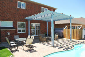 CC THE RESULTS handyman with over 25 years experience Kawartha Lakes Peterborough Area image 2