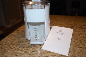 Kenmore Juice Extractor - Like NEW!!