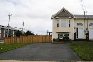 Looking for a Great Home in an Excellent Location?!