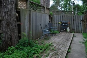 Old South Two Bedroom with Private Patio! Available February London Ontario image 12