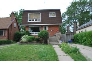 Old South Two Bedroom with Private Patio! Available February London Ontario image 14