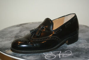 Barker Men's Shoe size 6.5