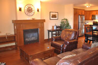 Great location, Condo in Mont-Tremblant Laurentides Québec Preview