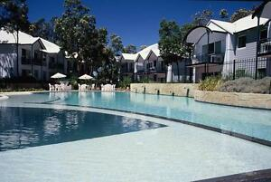 Weight Loss Health Retreat in Perth Perth Region Preview