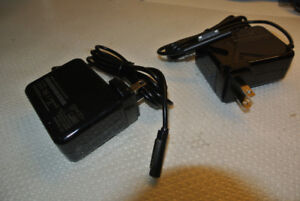 MS Surface Pro 1/2/3/4 & RT AC adapter and laptop AC charger