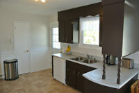 Lovely move-in ready home with garage in Moncton's North End