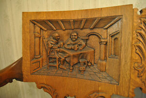 Beautiful Pub / Hall Bench Kitchener / Waterloo Kitchener Area image 2