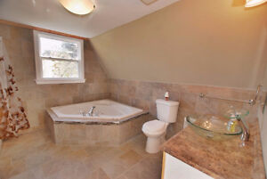Fully Renovated home in Milton St. John's Newfoundland image 7