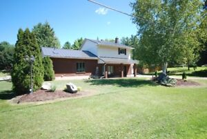 Location, Acreage and Outbuildings!  MLS 1122213