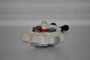 LEGO Star Wars Rebels Mini Ghost