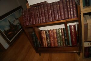 Hardcover BOOKS sale many Classics and other known authors West Island Greater Montréal image 7