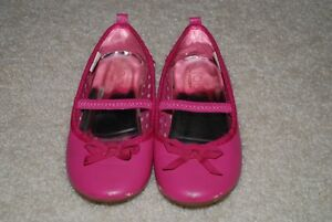 dress shoes for a girl size 10