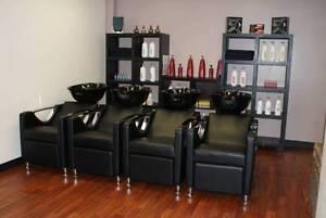 Long established hair salon for sale Bathurst Bathurst City Preview